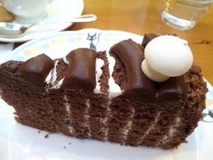 ジブリ・ケーキ.jpg