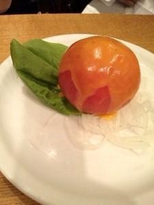 トマトのファルシー.jpg