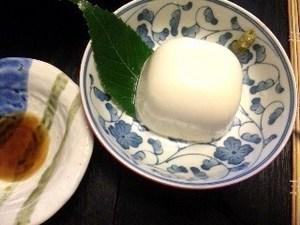 安曇野豆腐.jpg