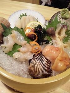貝刺身・赤貝、つぶ貝、北寄貝、帆立.jpg