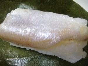 柿寿司・鯛.jpg