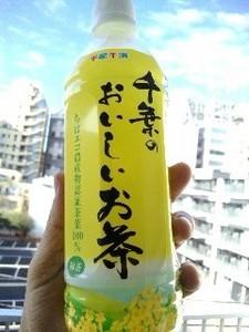 館山・お茶.jpg