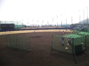 宮崎・キャンプ.jpg
