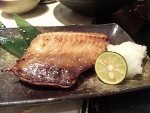 魚真・上ほっけ.jpg