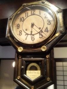 駒形・時計.jpg