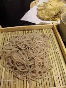 手打ち蕎麦 (2).jpg