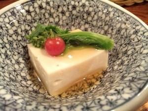 神田・胡麻豆腐.jpg
