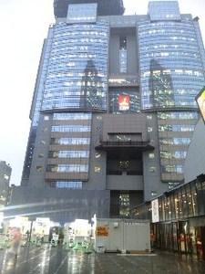 赤坂・TBS.jpg