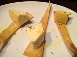 前菜・ブロッコリーとチーズのムース.jpg