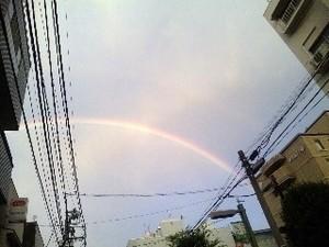 虹・4.jpg