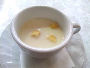 鳩谷・スープ.jpg