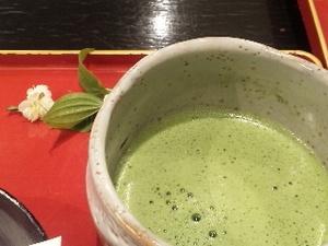 野花・抹茶UP.jpg