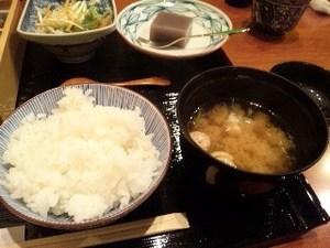和田・5.jpg