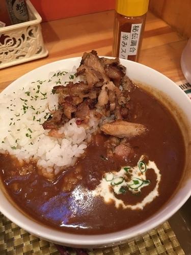 いわま餃子・9.JPG