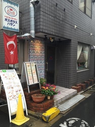 ハサン・1.JPG