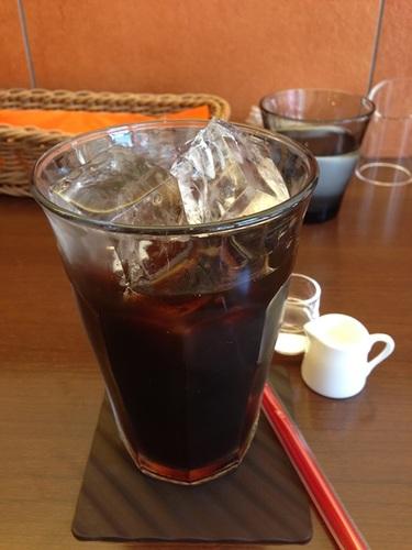 茶香・7.JPG