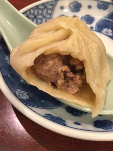 餃子のハルピン・9.JPG
