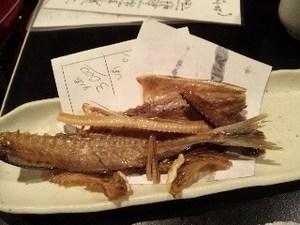 魚真・A7.jpg