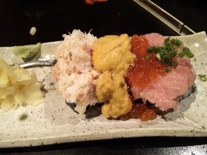 魚真・B6.jpg