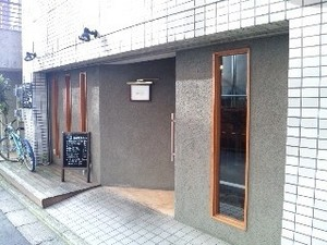 YAMAZAKIお店.jpg