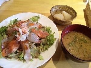 YAMAZAKI海鮮ごま風味.jpg