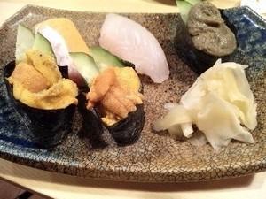 お好み寿司.jpg