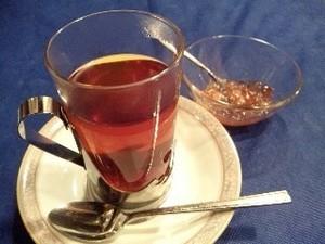 ろしあ・紅茶.jpg