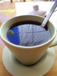インドネシアコーヒー.jpg
