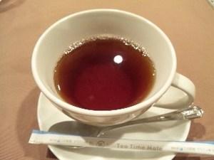 エル・ミント茶.jpg