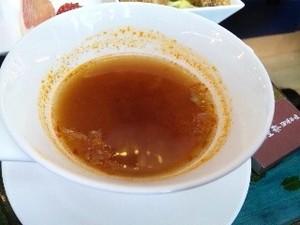 グリ・スープ.jpg