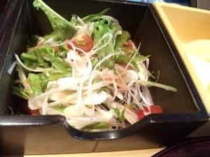 サラダ・1.jpg