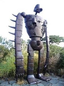 ジブリ・ロボット.jpg