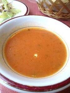 スープ・A.jpg