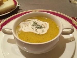 ダリエ・スープ.jpg