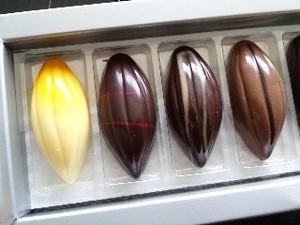 チョコ・UP1.jpg
