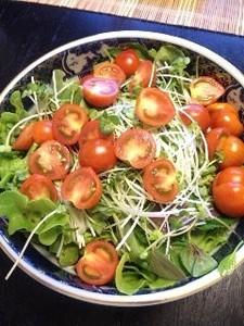 トマトサラダ.jpg