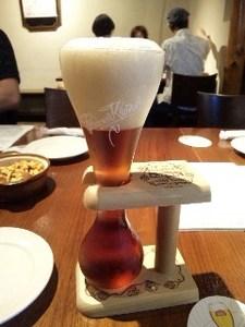 ノイ・ビール1.jpg