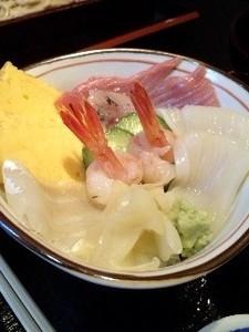 ミニ海鮮丼.jpg