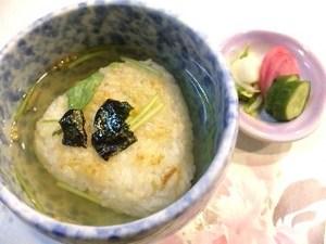 塩山・食事.jpg