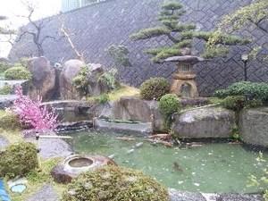 塩山・庭園.jpg