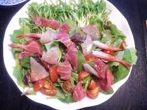 海鮮サラダ.jpg