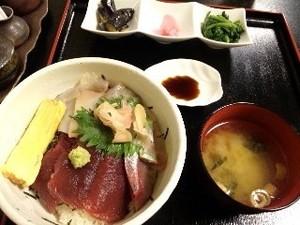 海鮮丼御膳.jpg