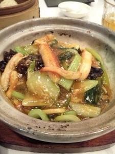 蟹肉野菜ご飯.jpg