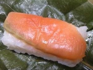 柿寿司・鮭.jpg