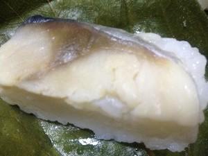 柿寿司・鯖.jpg