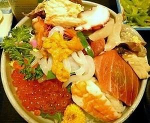 割烹・海鮮丼.jpg
