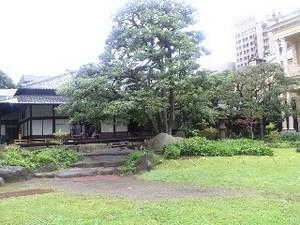 岩崎・和館.jpg