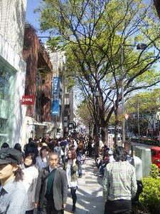 原宿・通り.jpg
