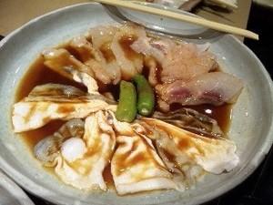 玄品・ポン酢焼き.jpg