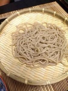 手打ち蕎麦.jpg